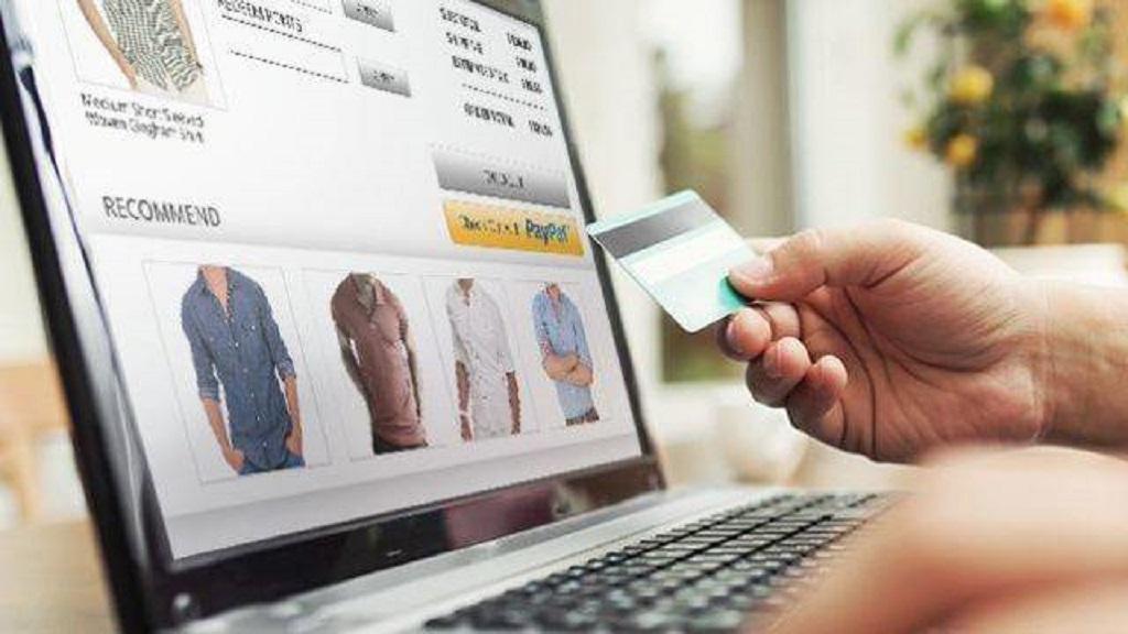 Cyber Monday: los consejos de la Asociación Defensa del consumidor