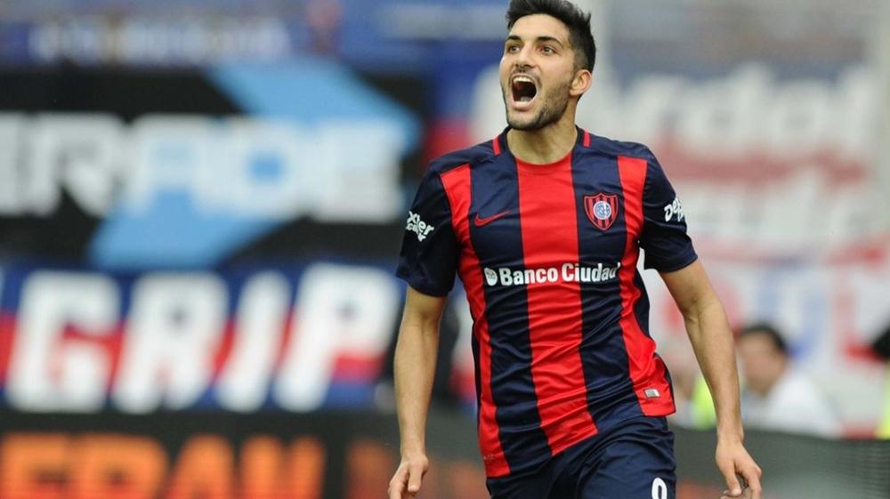 San Lorenzo y Lanús buscan su primer triunfo en la Superliga