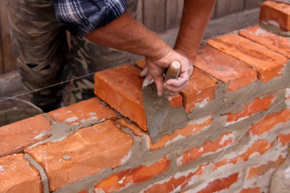 El costo de la construcción en Córdoba aumentó un 3,5% en julio