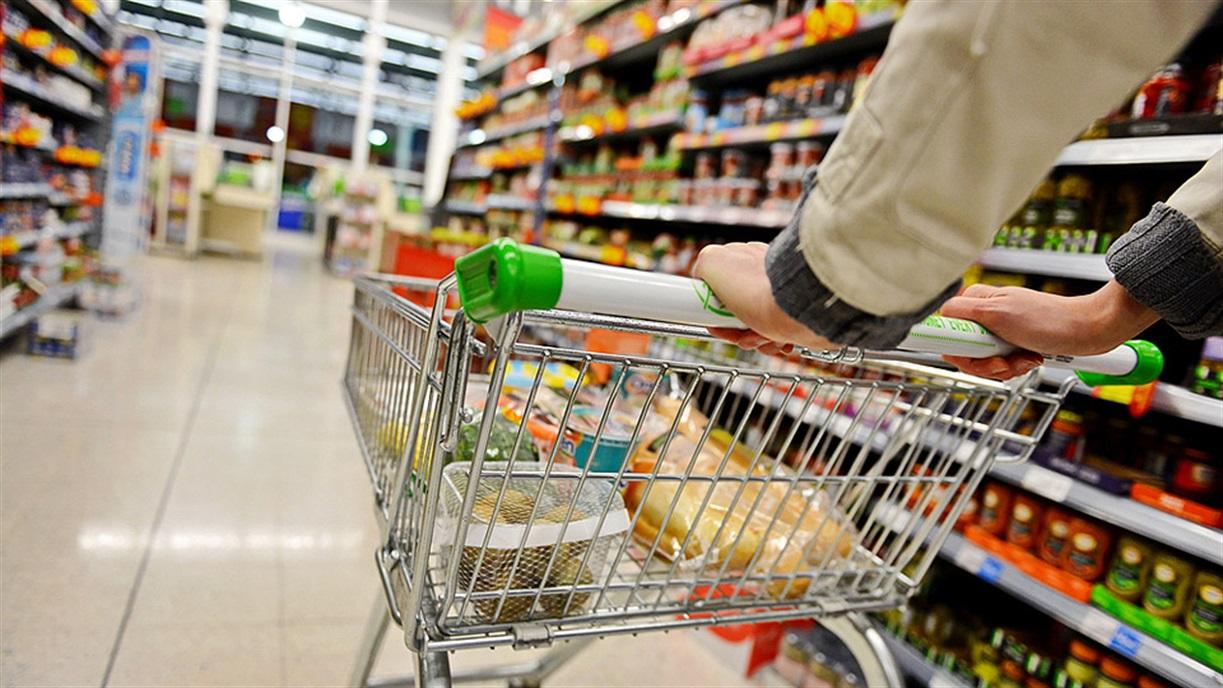 En Córdoba, la inflación durante junio fue de 2,43% por ciento