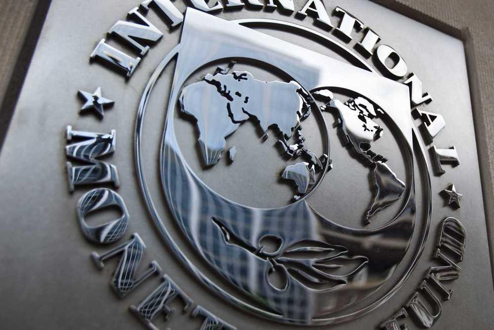 """FMI: """"Definitivamente no se violaron reglas con el caso argentino"""""""