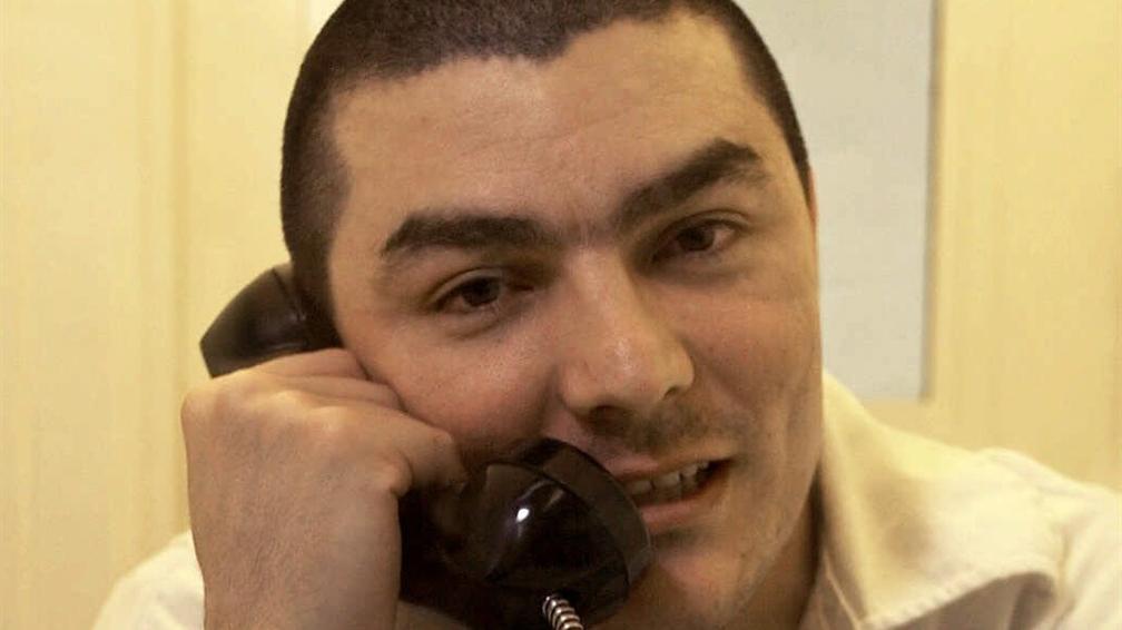 En noviembre ejecutarían al cordobés Víctor Saldaño en Estados Unidos