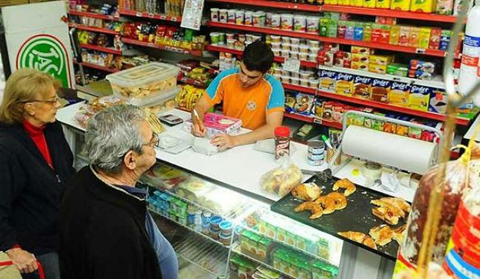 Aseguran que cerraron 92 comercios en Córdoba durante el mes de octubre