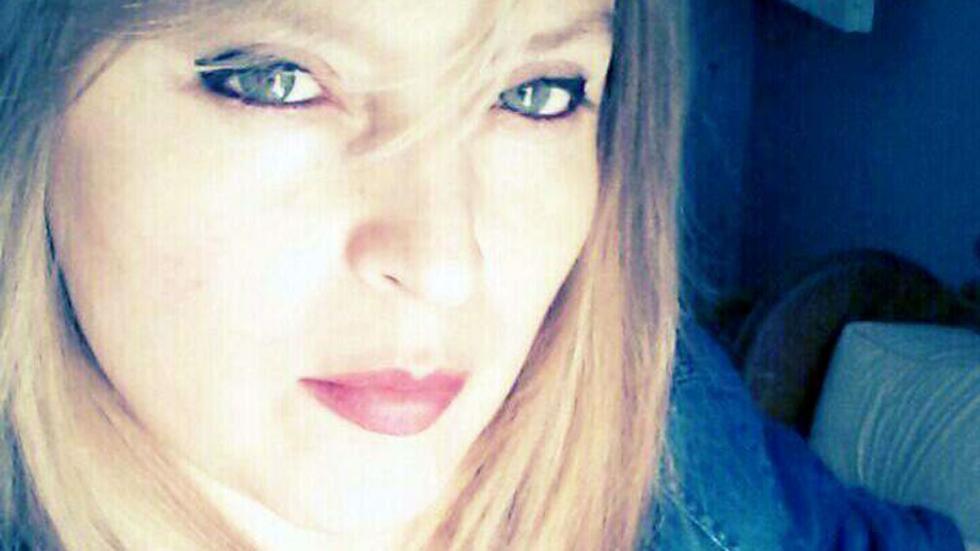 La Justicia condenó a prisión perpetua al femicida de Natalia Padilla