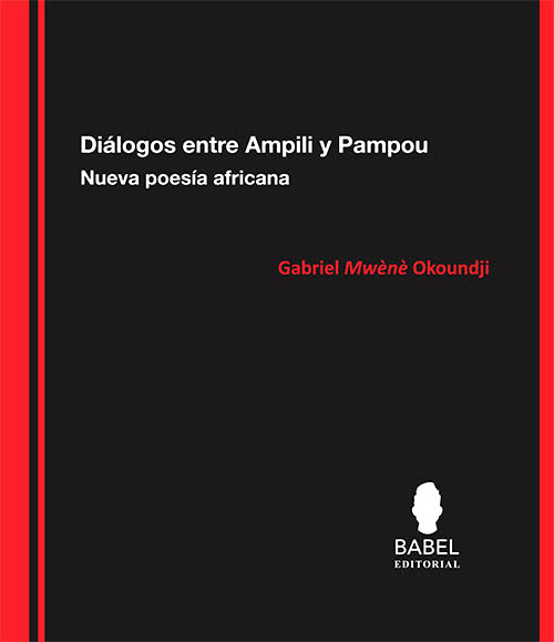 Dialogos entre Ampili y Pampou -TAPA FINAL
