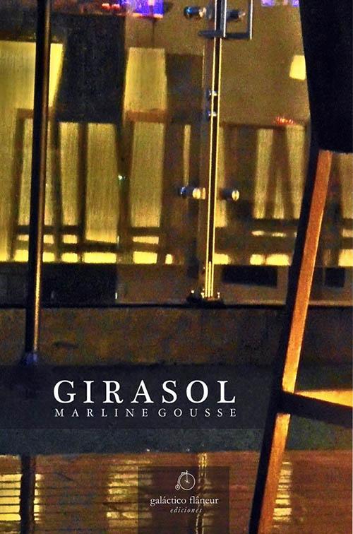 GALACTICO FLANEUR -Girasol
