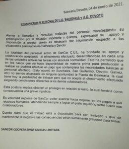 comunicado-sancor-260x300