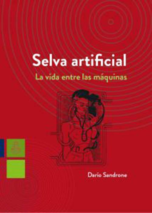 Selva-artificial_Sandrone-214x300