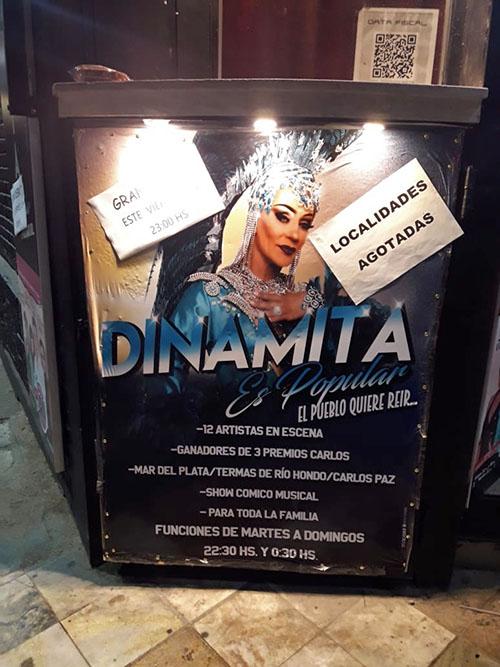 Dinamita_03