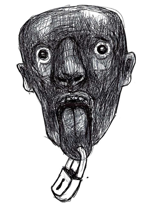 03 culeao ilustracion