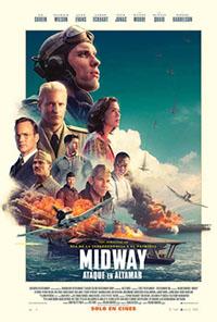 cine-midway-ataque-en-altamar_00