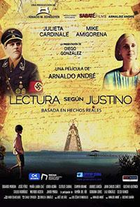 cine-lectura según justino_00
