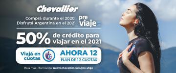 2020-10 - Urquiza_360x150