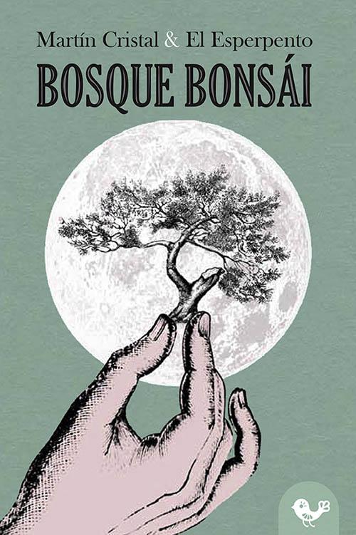 bosque bonsai