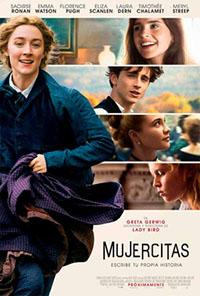 cine-mujercitas_00