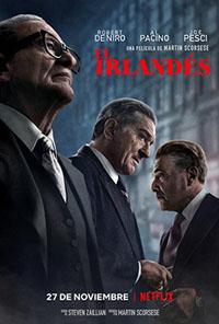 cine-el-irlandes_00