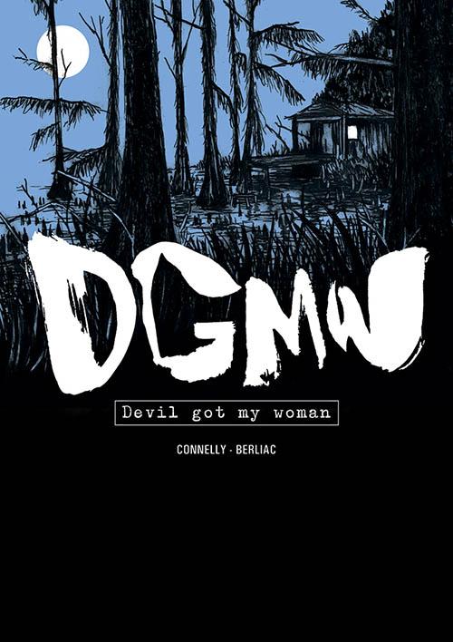 BUENGUSTO -DGMW_tapa