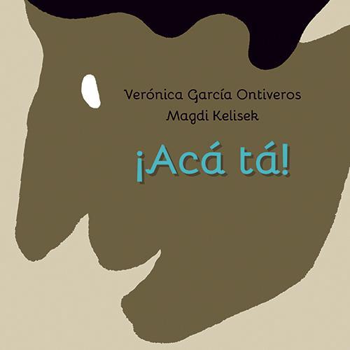 Acá Tá-Verónica G.O