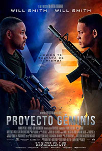 cine-proyecto-geminis_00