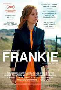 cine-frankie_00