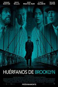 cine-huerfanos-de-brooklyn_00