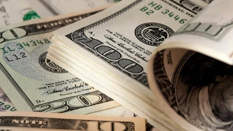 El Banco Central liberó de restricciones las transferencias en dólares