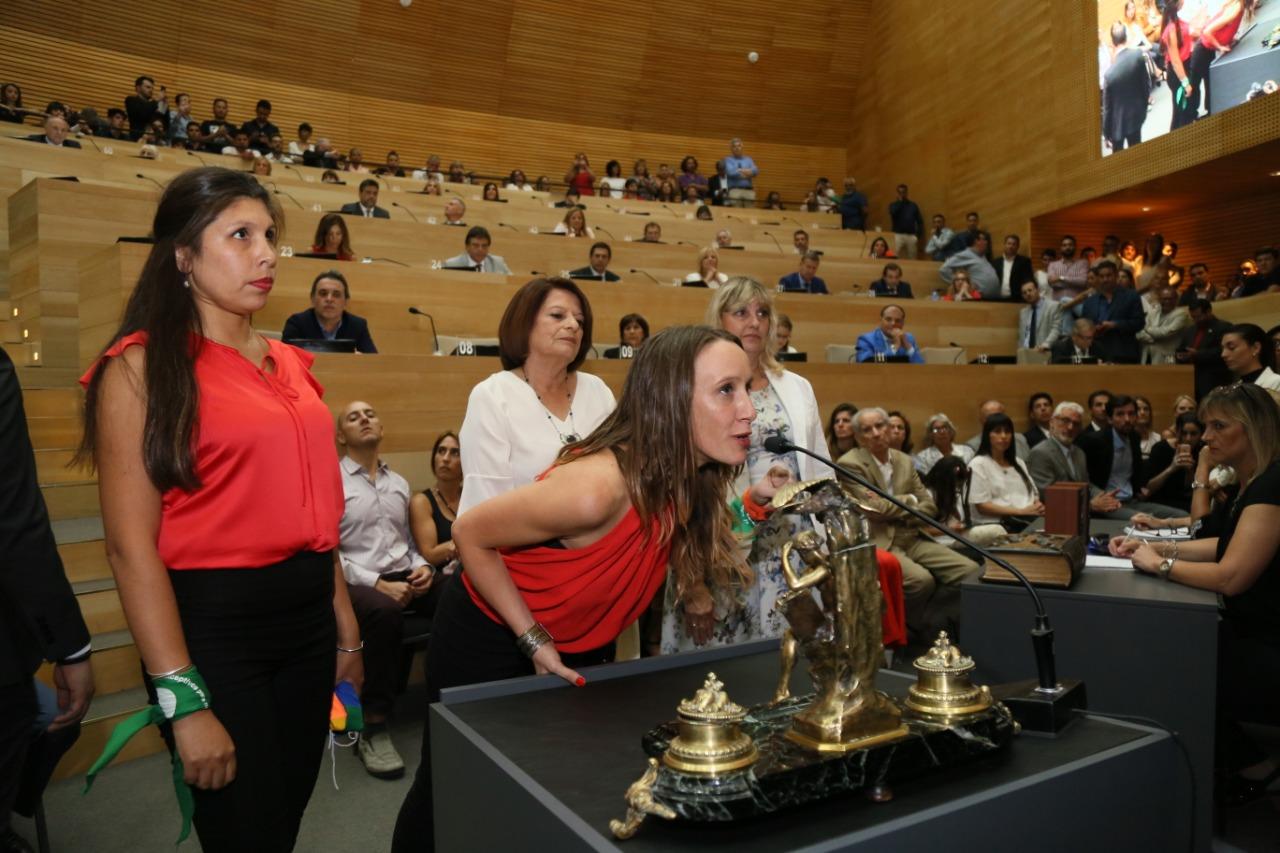 Prensa-Legislatura-Sesion-Preparatoria-Echevarria-DiazGarcia