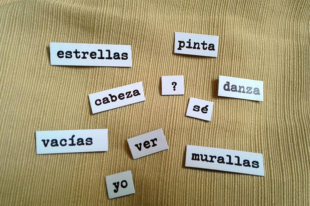 Juegos-literarios00004
