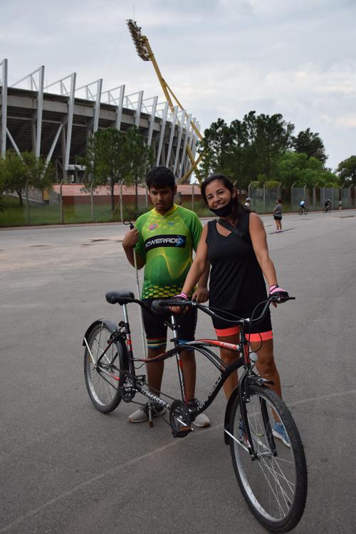 bicicleta adaptada 5
