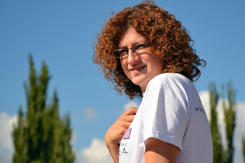 Susana-Guzman