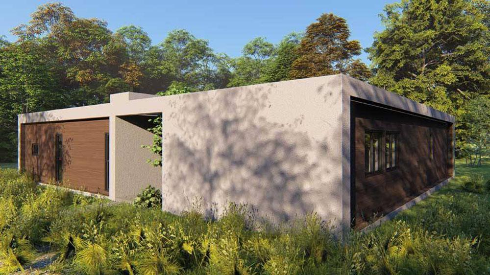 Casa Sustentable_03