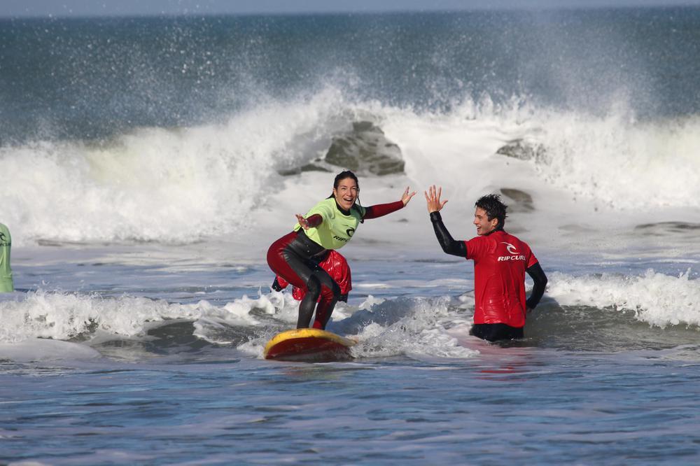 7-SurfingClase (Copy)