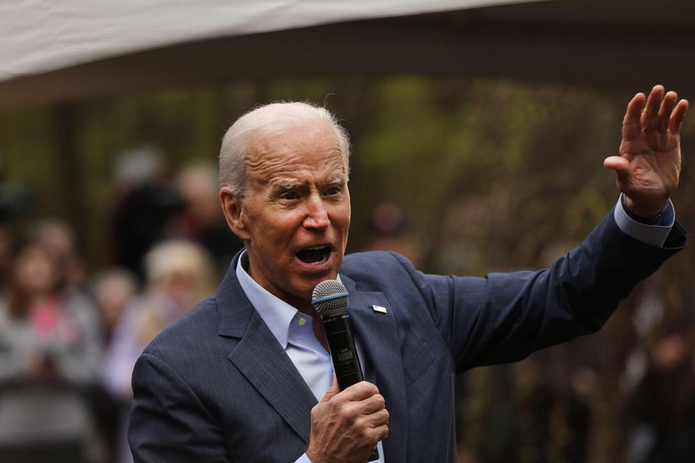 Joe Biden 2 by NA.jpg