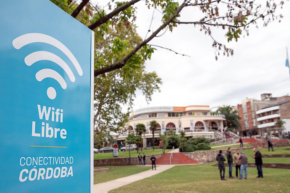 Plan Conectividad CBA by Provincia (2)