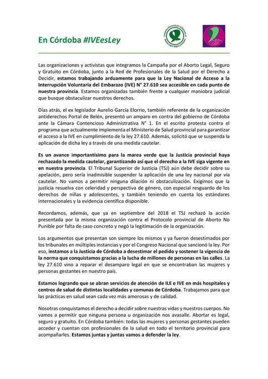 Comunicado Campaña-1