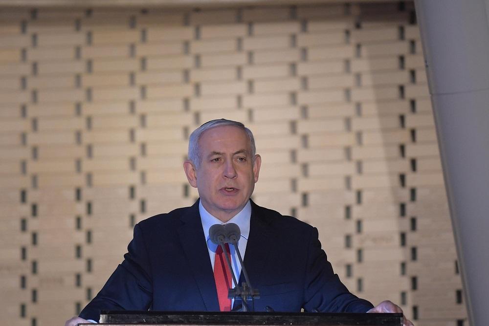 Israel elogió a Macri tras la declaración sobre Hezbollah