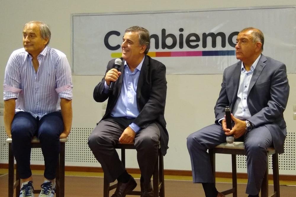 Negri Baldassi Juez Cambiemos by Igna Martin LNM