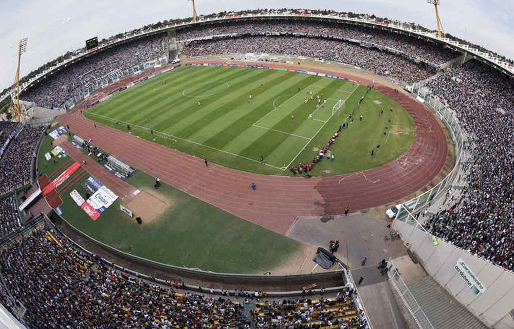 Empiezan a venderse las entradas para River Plate-Estudiantes en el Kempes