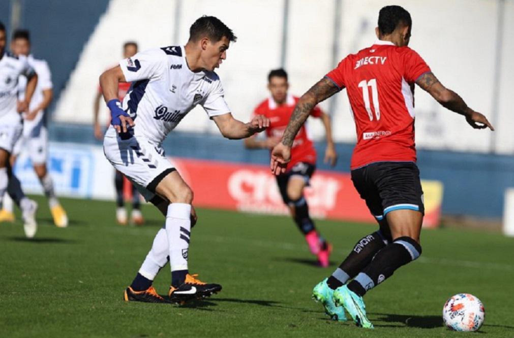 Belgrano visita a Tigre con el objetivo de volver a ganar en la Primera Nacional