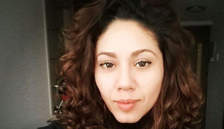 Chile: denuncian asesinato de una fotógrafa que cubría la represión