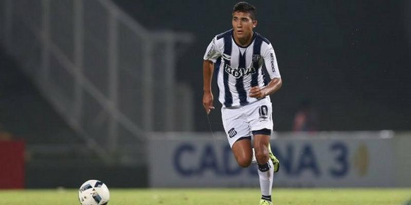 Talleres, CIBI y Reynoso, sigue la discusión ahora en Superliga