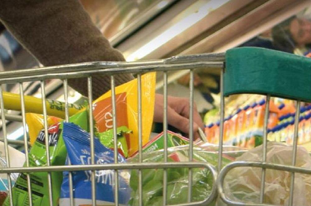 En Córdoba los precios aumentaron un 4%, y superó el índice nacional