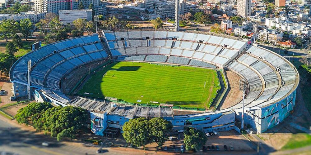 Oficial: el partido final de la Copa Libertadores ya tiene fecha y lugar