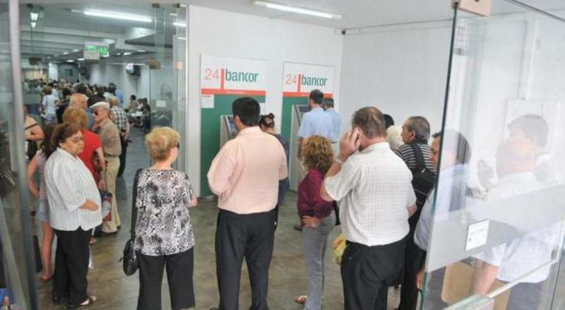 Bancor otorg un 61 m s de pr stamos a familias cordobesas for Banco de cordoba prestamos