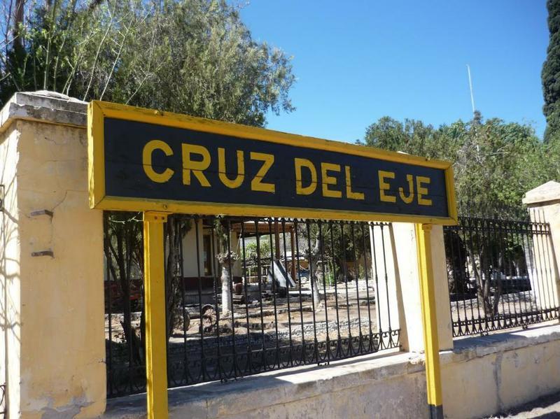Cruz del Eje: piden el ?aislamiento comunitario? para evitar contagios