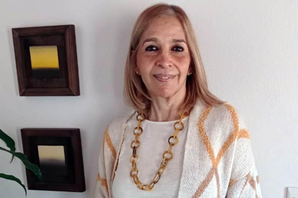 Ana Salamone
