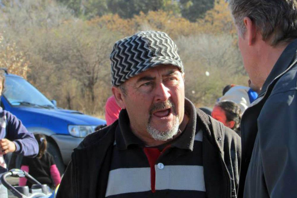 Tito Rivarola_01