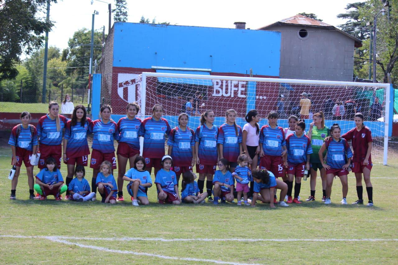 Sportivo Forchieri