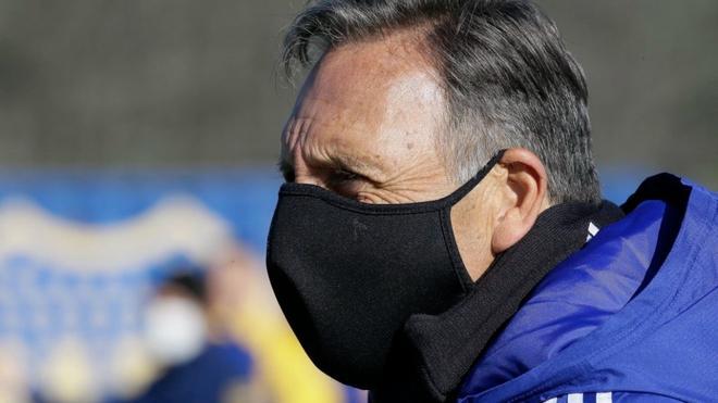 El pedido de Boca no prosperó, y deberá jugar este sábado ante Banfield