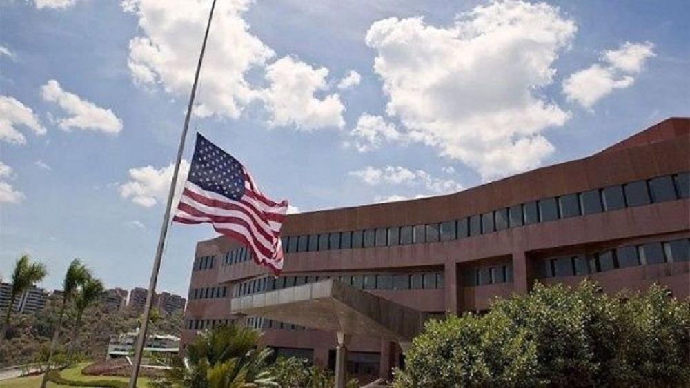 Anuncian la creación de una Oficina de Intereses entre Venezuela y EEUU